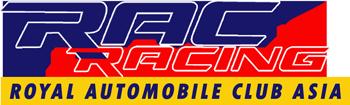 RAC Racing