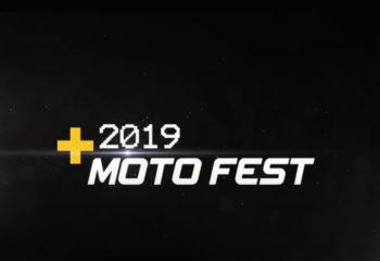 MOTO FEST 2019 : : Organised by Royal Automobile Club Asia & Two Wheels Motor Racing Club